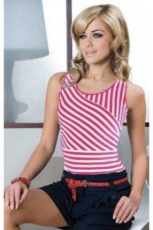 Пристрою блузку Zaps (Польша) с распродажи, р-р 46. Цвет как на фото