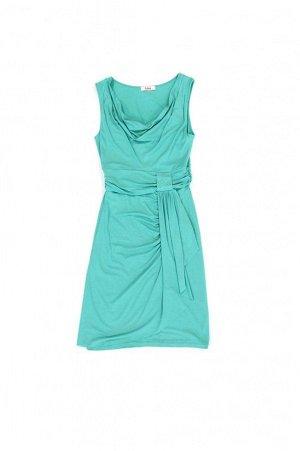 Платье B.l.u.g.i.rl
