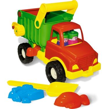"""Нескучные Игры и развивашки- Огромный выбор подарков!   — 04.8 """"Стеллар"""" — Машины, железные дороги"""