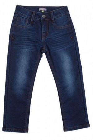 Отличные джинсы на х/б подкладе