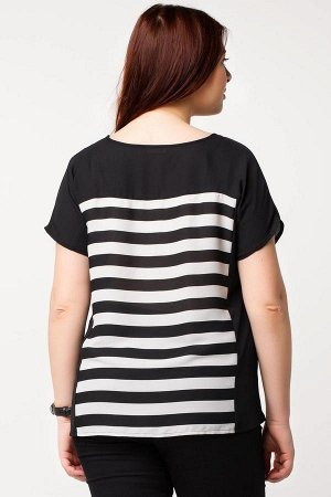 футболка %100 Polyester Boy: 1,76 Gs: 105 Bel: 85 Basen: 110 Numune Bedeni: 44