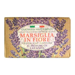 Мыло Lavender & Juniper / Лаванда