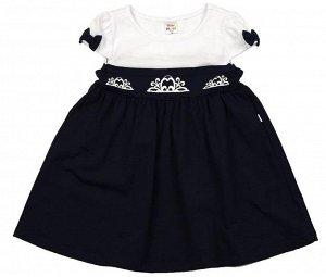 Платье бренд MiniMaxi