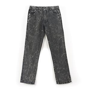 Лёгкие брюки