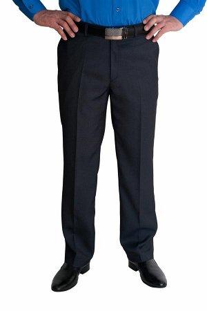брюки 44/170