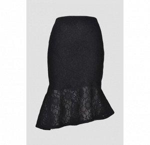 Классная юбка, цена распродажная