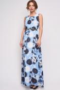 Легкое платье дешевле СП на 42 р-р