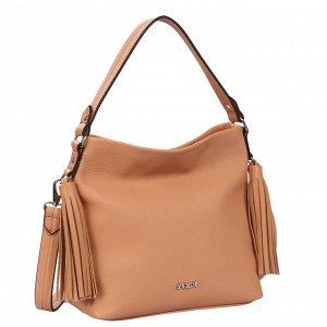 Женская сумка, цена распродажи!