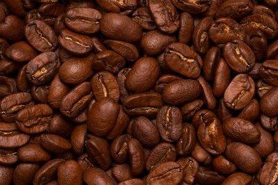 ☕ Божественный кофе! Обжарка под ваш заказ! ☕ — Кофейный эксклюзив. Фасовка 500 г — Кофе и кофейные напитки