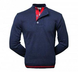 свитер 50-52