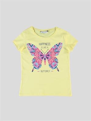 футболка, Турция на 150-164 см