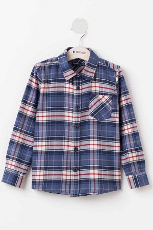 Рубашка %60 Pamuk %40 Polyester