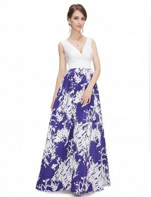 платье 44 размер.