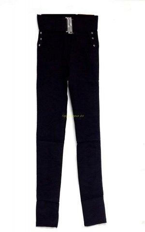 Хорошие штаны скини, 38-40 размер