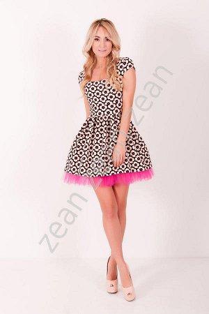 Платье Zean цена распродажи