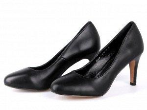 Новые туфли, на 37 размер или не широкую ногу 38 размер