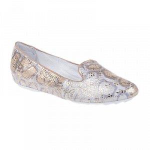 Женские туфли и сапоги Vitacci