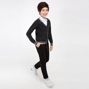 Школьные брюки рост 170