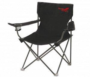 Раскладное кресло North Eagle NE2350