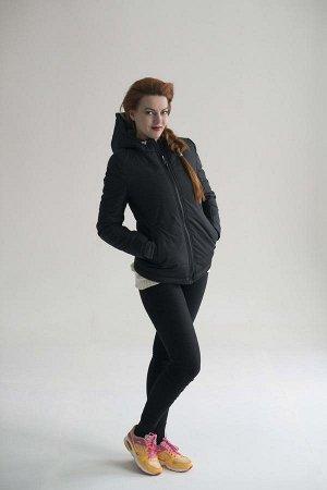 Куртка зима. Размер 70