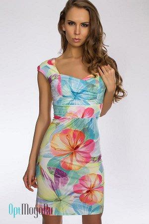 Платье как на картинке