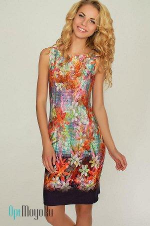 Продам платье размер 50
