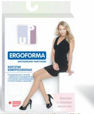 Компрессионный трикотаж ERGOFORMA 57. Лучшая цена