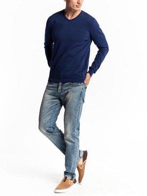 Пристрою свитер мужской, рр S