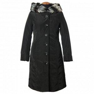 *Пальто женское