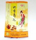 Молочный чай У Лун
