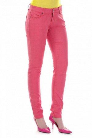 Классные джинсы на лето