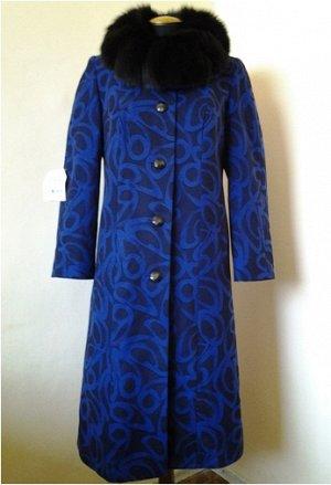 Готовь пальто летом! Распродажа пальто по супер-ценам!