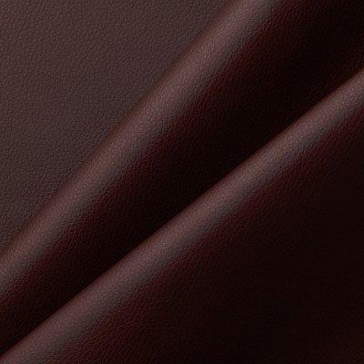Аскона - повышение цен на кровати с 24 сентября — Варианты цвета мебели (укажите в примечании к заказу) — Мебель