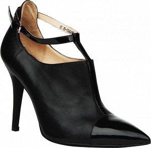 Эконика - отличная обувь!