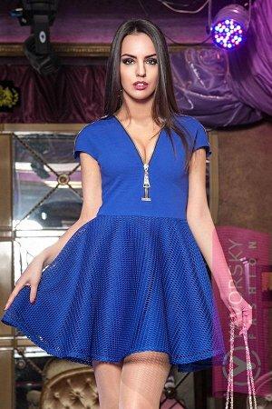 "Платье ""Лаура"" YAVORSKY ! Распродажа до 50%"