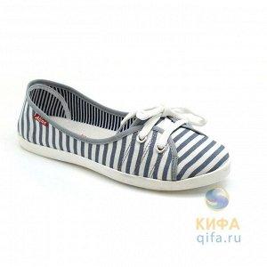 Женская обувь Qifa-3, длина по стельке 24,5 см.