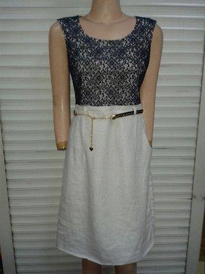 Турецкое платье на 40-42