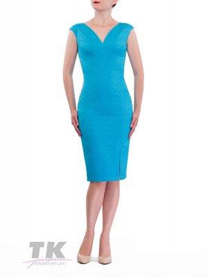 Платье из известной распродажи на 48-50 размер