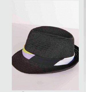 Шляпка Италия