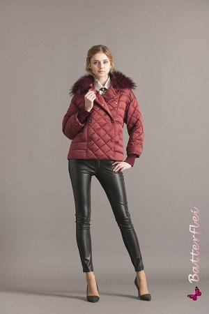 Очень классная куртка! Дешевле СП