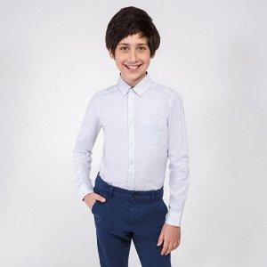 Рубашка (164см)