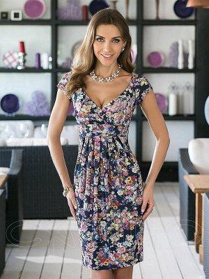 Платье из Кази*но на 42-44 размер, тоненькое, не жаркое! Пристрою или обмен на большего размера:) можно другой модели
