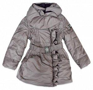 Как новое пальто ABorelli размер 5 на 116
