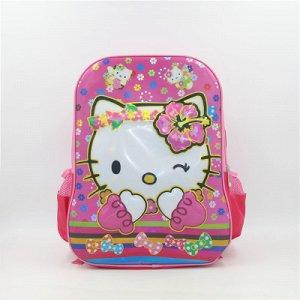 Продам рюкзак Hello Kitty