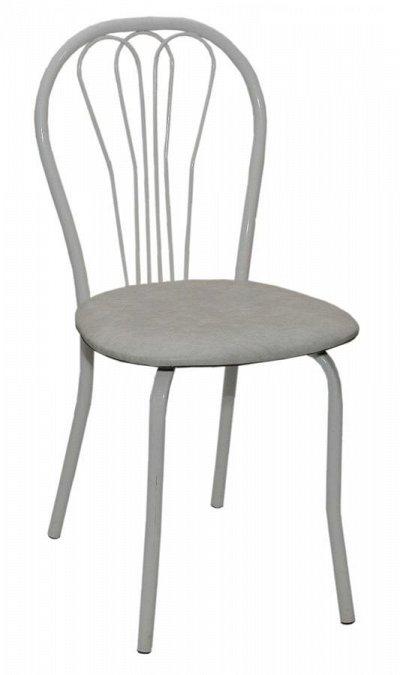 Доступная Мебель - 76,1  Рассрочка!  — Стулья кухонные — Стулья и столы