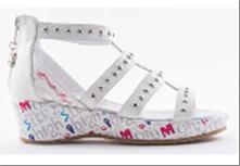 Супер Низкие Цены! Все в наличии! Одежда для всей Семьи — Распродажа Детская Обувь от 550 руб