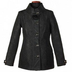 Красивая и качественная курточка на весну и оcень