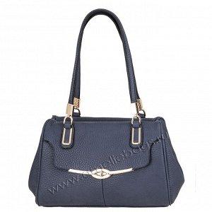 A*m*e*l*i*e сумки для женщин