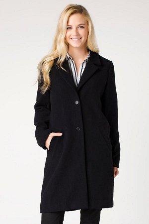 Пальто %40 Akrilik %40 Polyester %20 Viskoz