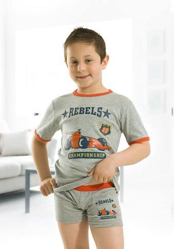 69.Самый любимый турецкий трикотаж для дома и отдыха!   — Мальчикам — Одежда для дома